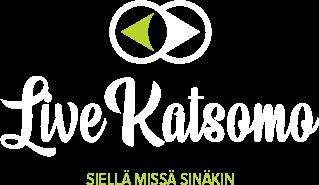 LiveKatsomo.fi