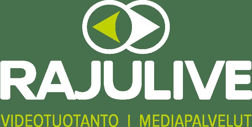 RajuLive