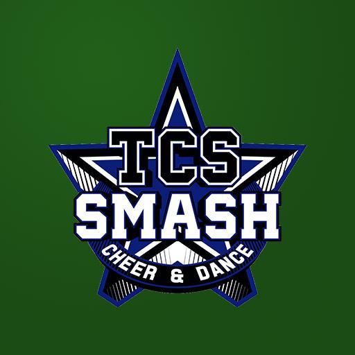 TCS Smash